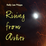 rising-from-ashes-thumb
